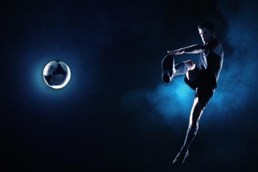 Antecipação de Jogos | Seniores Futebol 11